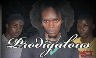prodegalous