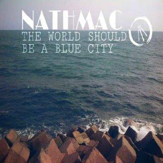 nathmac blue sky