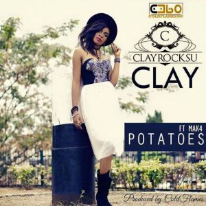 clay potatoes naija school of rock press