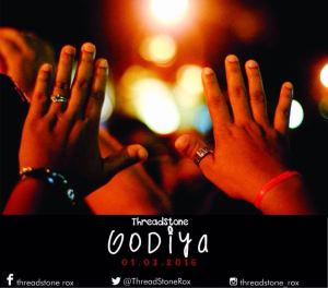 godiya