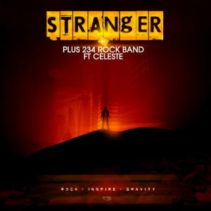 stranger plus234